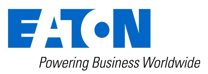 Eaton-Logo-700x250