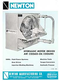 aircooler_sheet