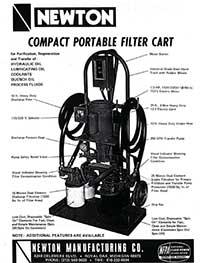 filter-cart-1