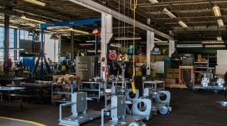 hydraulics-warehouse2