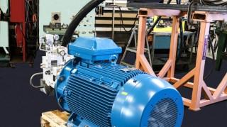 hydraulic-test-systems