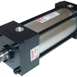 NFPA-Medium-Duty-Aluminum-hydraulic-cylinder