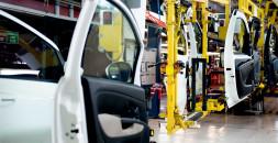 HVAC-testing-automotive-plants-manufacturing