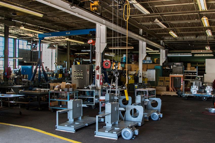 hydraulics-warehouse2-1