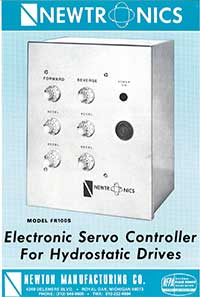 servo-controller-001-1