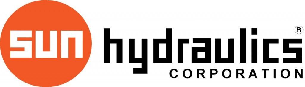 sun-hydraulics-corp